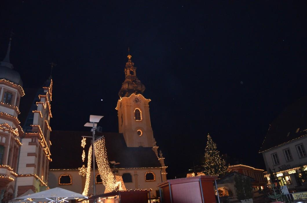 Kripperlschauen im Kapuzinerkloster Hartberg 2o15 (25)